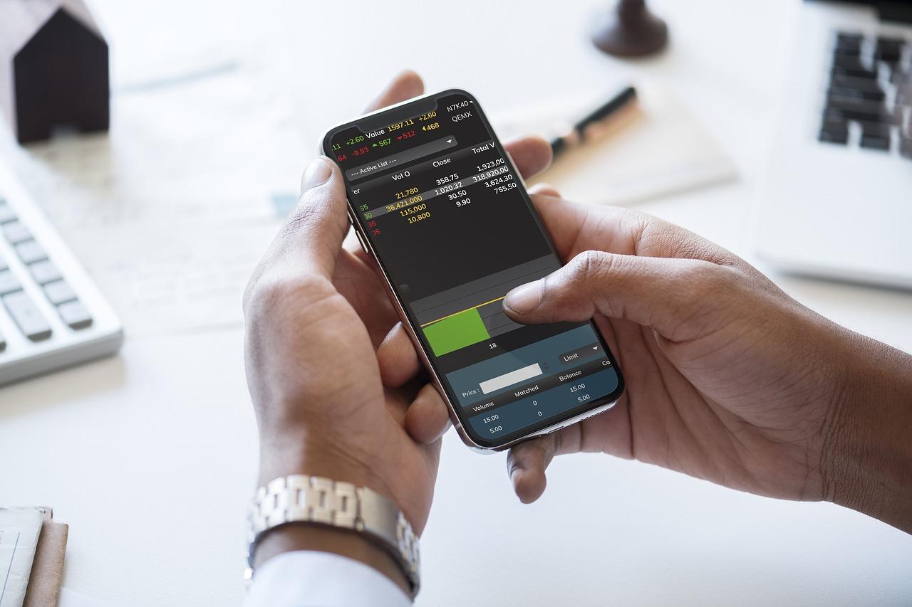 Der O2 Handyvertrag Vergleich Angebote Mit Und Ohne Handy Im