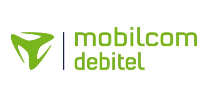 Die Handyverträge Bei Mobilcom Debitel Erfahrungen Agb Tests Und