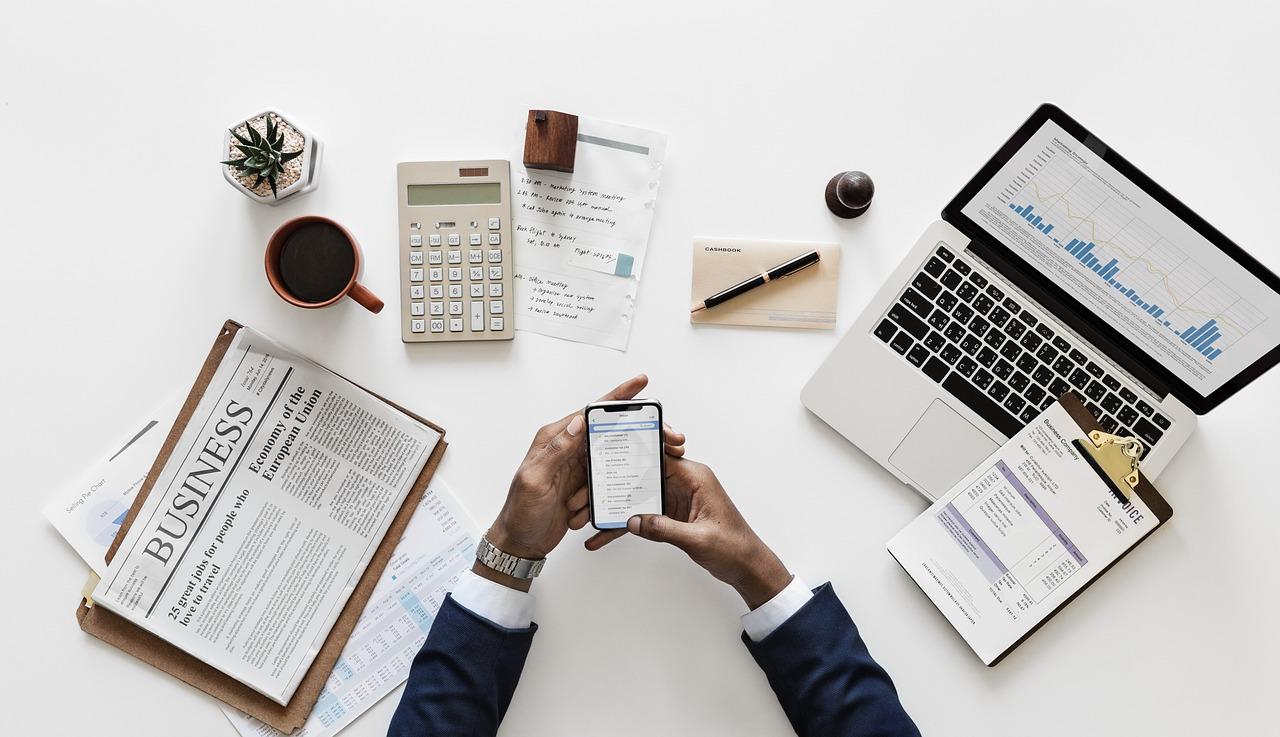 Handyvertrag Vergleich Tipps Und Tricks Für Einen Guten